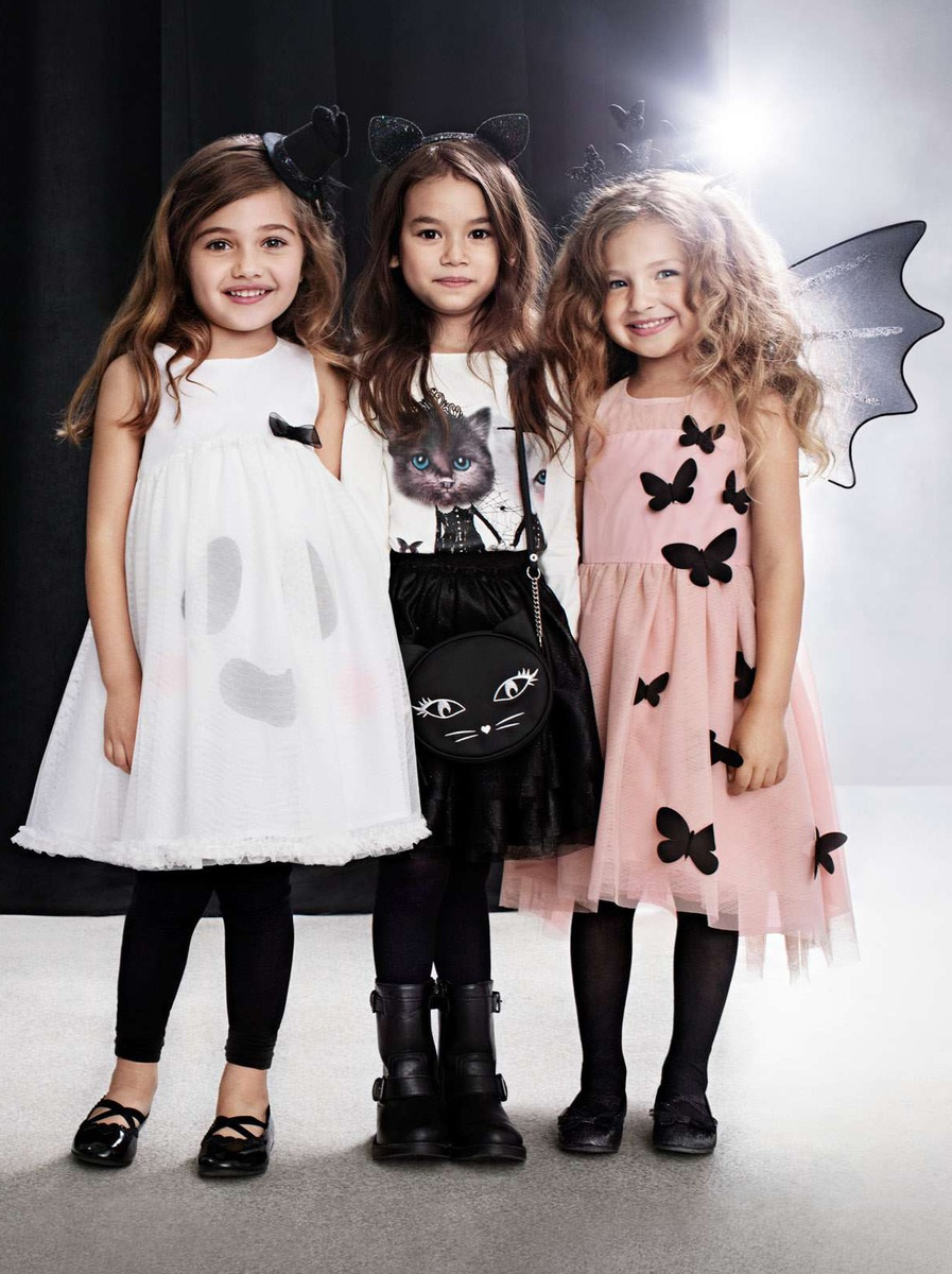 Hm Halloween Collection.Cdn Lundlund Com Ll Large 53942 Www Lundlund Com 2