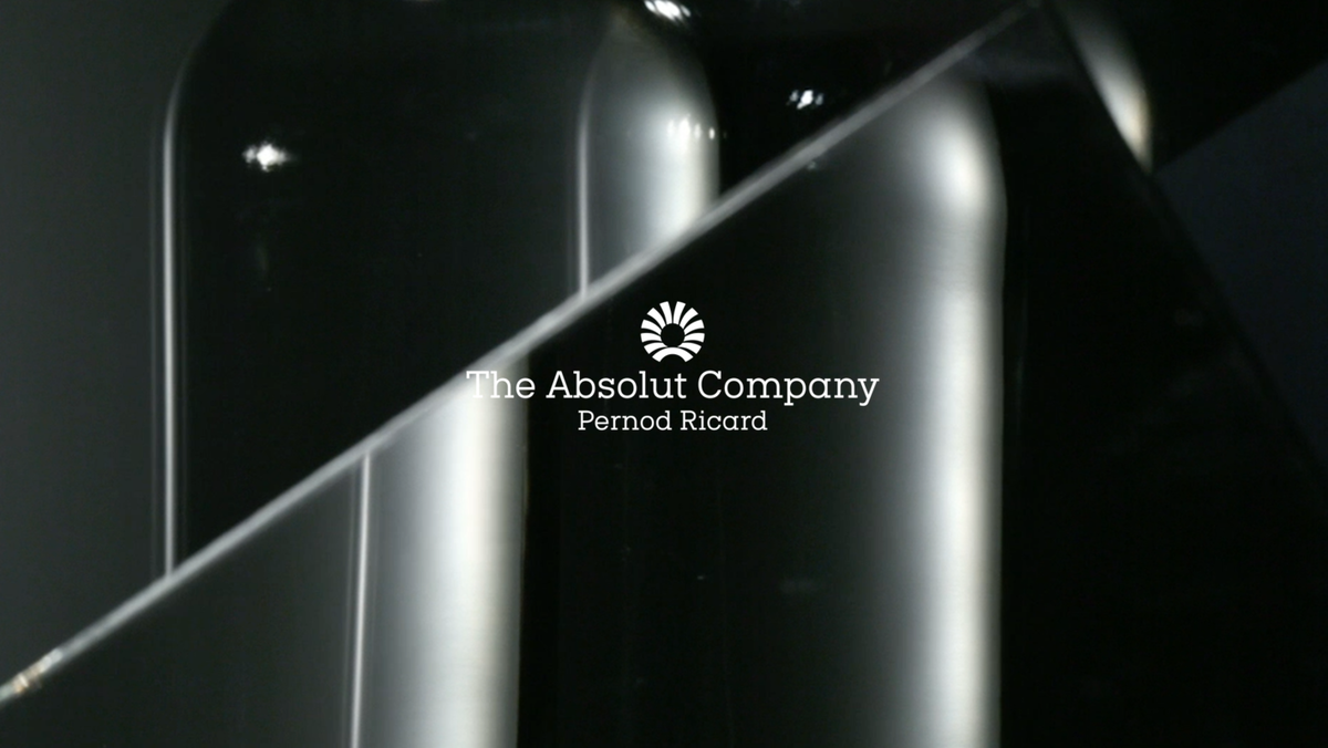 LUNDLUND : The Absolut Company